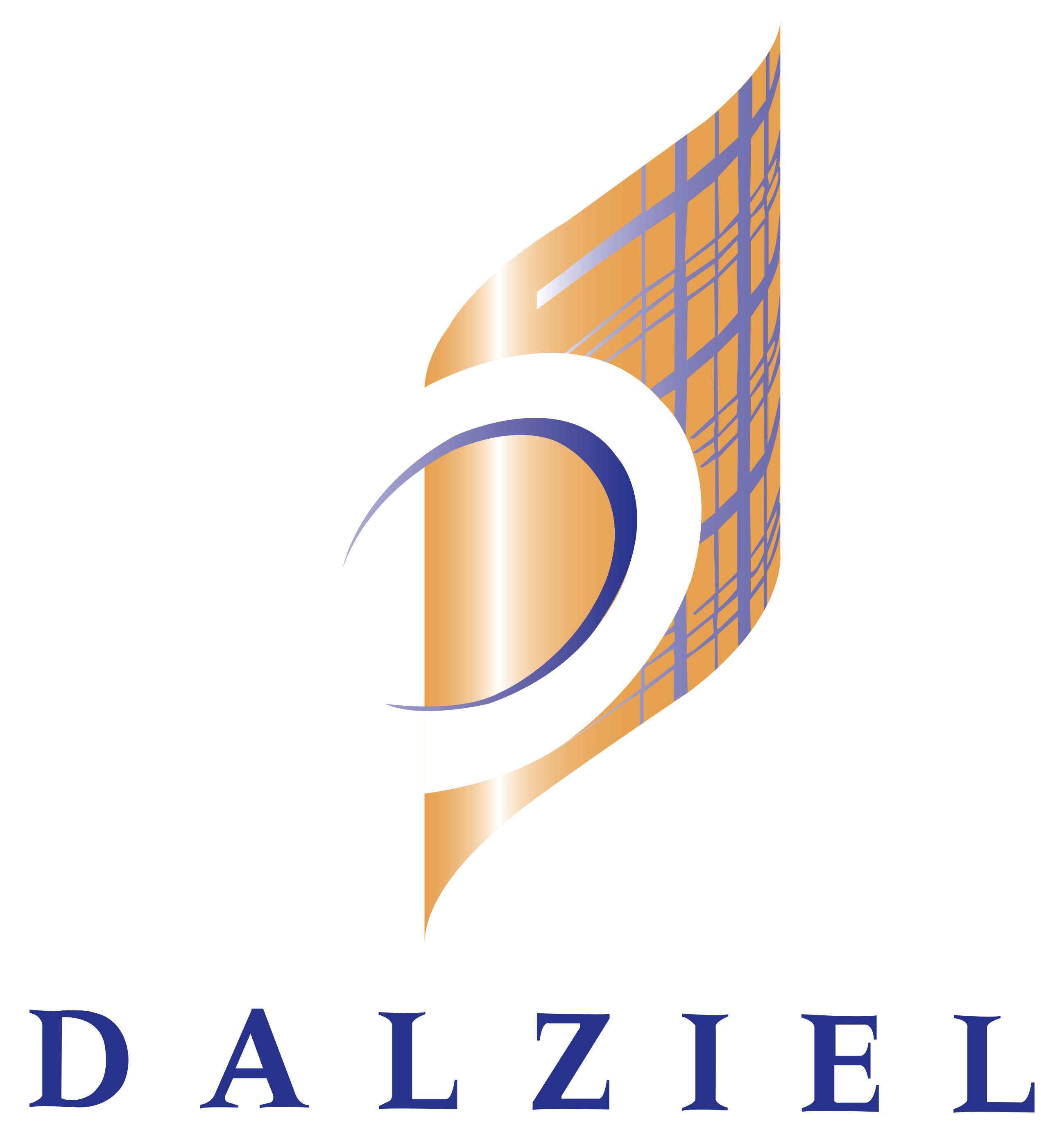 Dalziel – Dalziel – serving meat processing and retail butchery industry